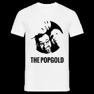 T-Shirts ~ Männer T-Shirt ~ Artikelnummer 20862047