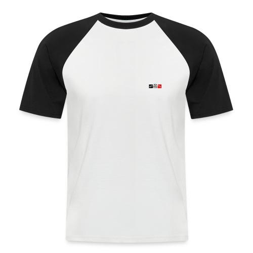 Barmy Army T Shirt - Men's Baseball T-Shirt