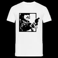 T-Shirts ~ Men's T-Shirt ~ Emergency Squad