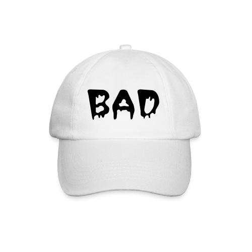 Bad baseball cap - Baseball Cap