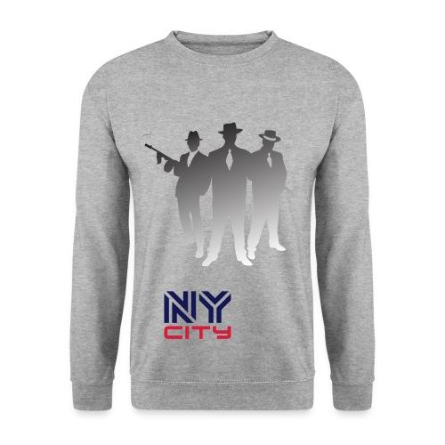 Major NY - Men's Sweatshirt