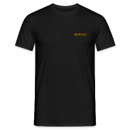 T-Shirts ~ Männer T-Shirt ~ Artikelnummer 20892440