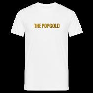 T-Shirts ~ Männer T-Shirt ~ Artikelnummer 20892445