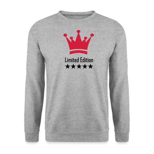 kings ltd - Men's Sweatshirt