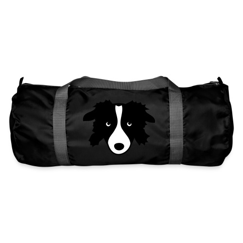 Border Collie - Sporttasche