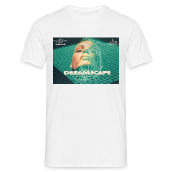 T-Shirts ~ Men's T-Shirt ~ Product number 20906764