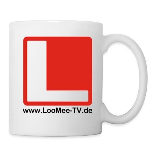 LooMee Tasse - Tasse