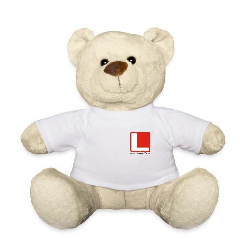 LooMee Teddy - Teddy
