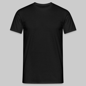 MTE1fw: Coolthulhu - Men's T-Shirt