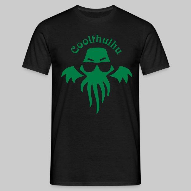 MTE1fg: Coolthulhu