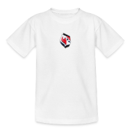 T-Shirts ~ Teenager T-Shirt ~ VfL Wappen