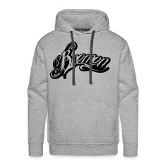 suchbegriff weser pullover hoodies spreadshirt. Black Bedroom Furniture Sets. Home Design Ideas