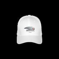 Casquettes et bonnets ~ Casquette Flexfit ~ Casquette Flexfit