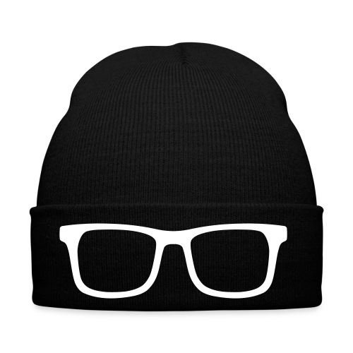 The Geek - Winter Hat