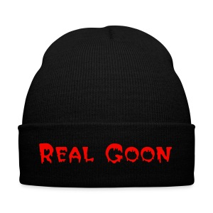 Goon - Winter Hat
