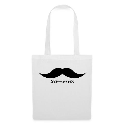Schnorres Bag - Stoffbeutel