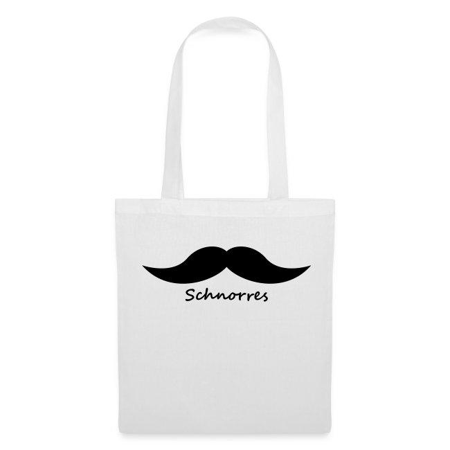Schnorres Bag