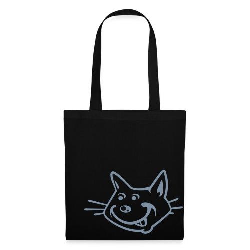 Saco GATO - Tote Bag