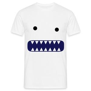 rawr - Mannen T-shirt