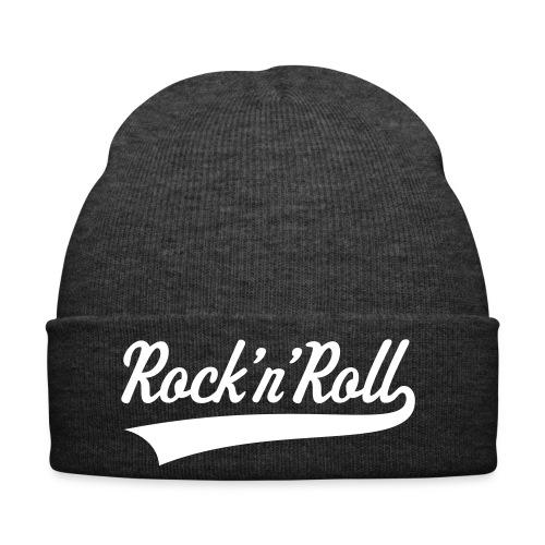 Rock'n'Roll. - Wintermuts