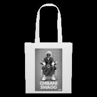 Sacs et sacs à dos ~ Tote Bag ~ Numéro de l'article 20962947