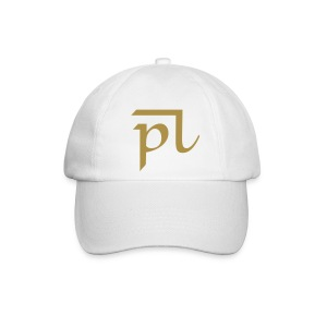 Baseball Cap - ARTE FRANCES,BAG,CAMISETA,DESIGNED,DISEÑADOR,ESTILO,EXCLUSIVE,GLAMOUR,LIMIT EDITION,LIMITED EDITION,SHIRT,TSHIRT