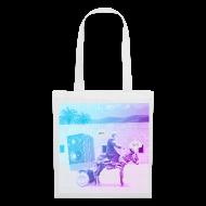 Sacs et sacs à dos ~ Tote Bag ~ Numéro de l'article 20963867