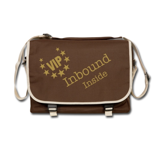 Product 1 - Shoulder Bag