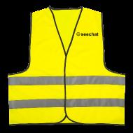 Jacken & Westen ~ Warnweste ~ Artikelnummer 20970594