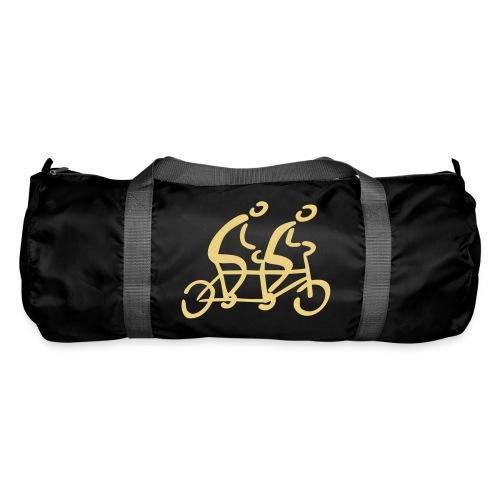 Tandem Tasche - Sporttasche