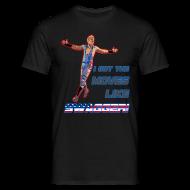 T-Shirts ~ Men's T-Shirt ~ Moves Like Swagger! T-Shirt