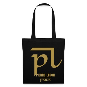 Tote Bag - ARTE FRANCES,BAG,CAMISETA,DESIGNED,DISEÑADOR,ESTILO,EXCLUSIVE,GLAMOUR,LIMIT EDITION,LIMITED EDITION,SHIRT,TSHIRT