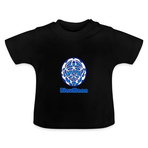 Blaumännchen - Baby T-Shirt