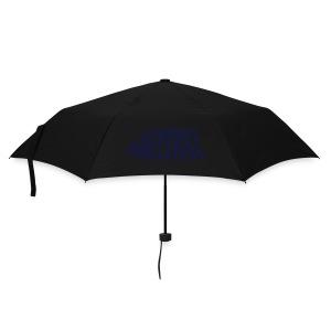 Logo Alfred & Agatha - Paraguas plegable