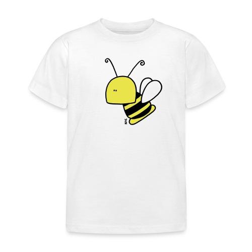 Bee Kid - T-shirt Enfant