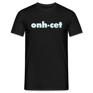 REFLECTIVE - Men's T-Shirt