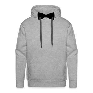 Mannen sweather - Mannen Premium hoodie