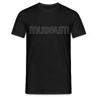 T-Shirts ~ Men's T-Shirt ~ Product number 21011137