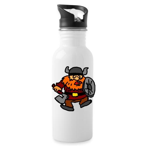 Trinkflasche