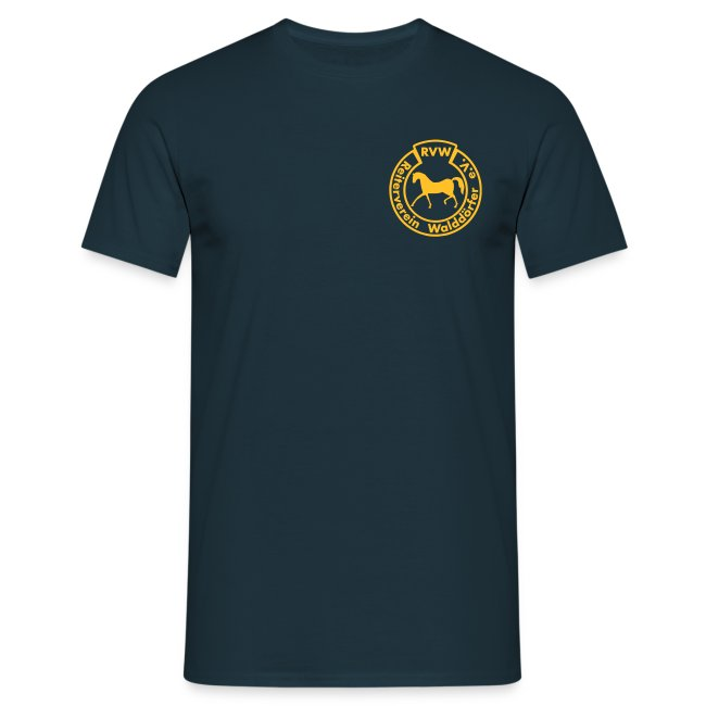 RVW T-Shirt - ♂