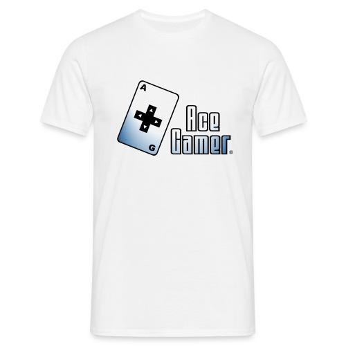 Ace Gamer - Ultra Ownage - Maglietta da uomo