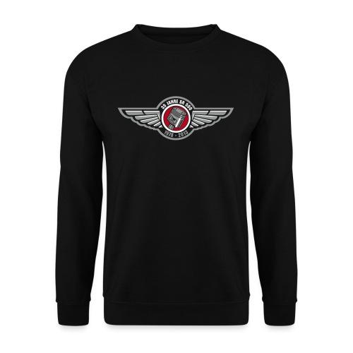 Sweatshirt 35 Jahre SR 500 - Männer Pullover