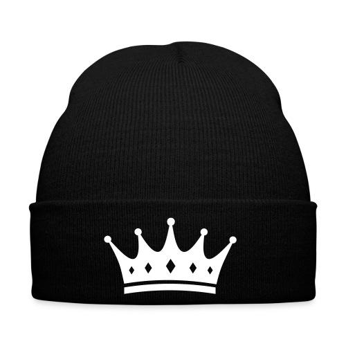 KING - Bonnet d'hiver