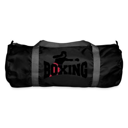 Boxen Bag - Sporttasche