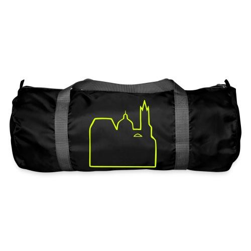 Dom zu Aachen Tasche - Sporttasche