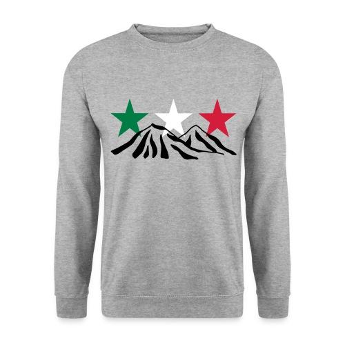Star - Mannen sweater