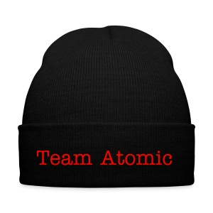 Bonnet Team Atomic - Bonnet d'hiver