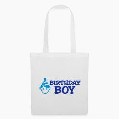 Birthday Boy 2 (2c)++ Bags