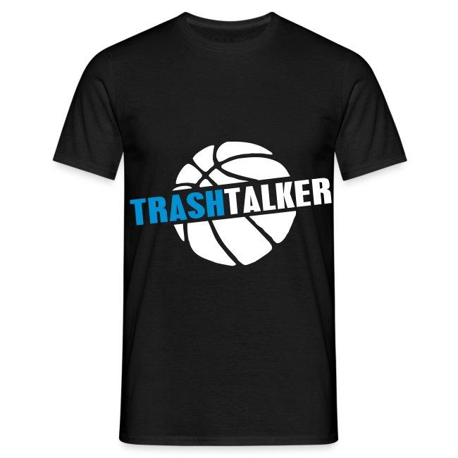 Trashtalker T-shirt