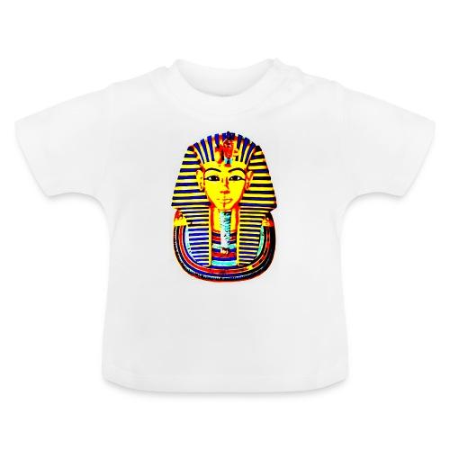 T shirt bébé pharaon - T-shirt Bébé